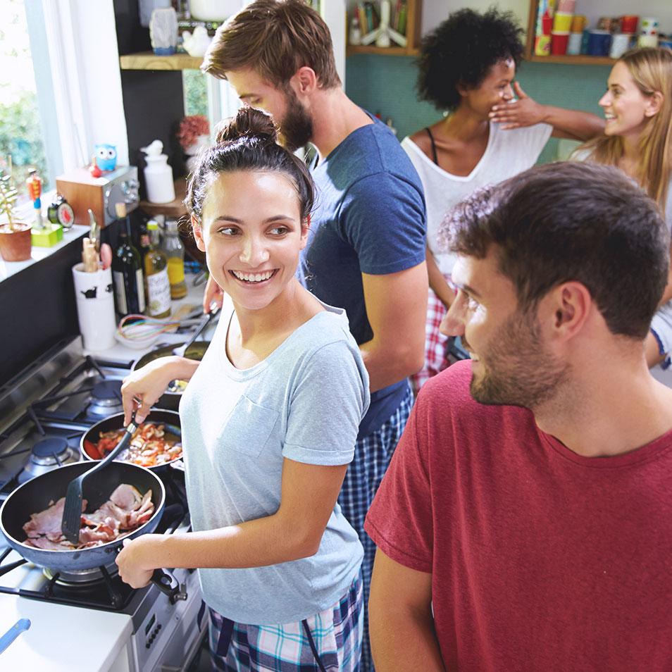 alquileres para fijar residencia en roma, alquiler de residencia en italia, fijar residencia en italia