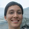 Sacar la ciudadanía italiana para estudiar en Italia y Europa
