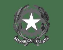 sacar ciudadania italiana en italia