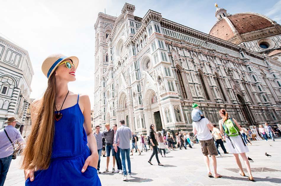las ventajas de obtener la ciudadanía italiana, como obtener la ciudadania italiana