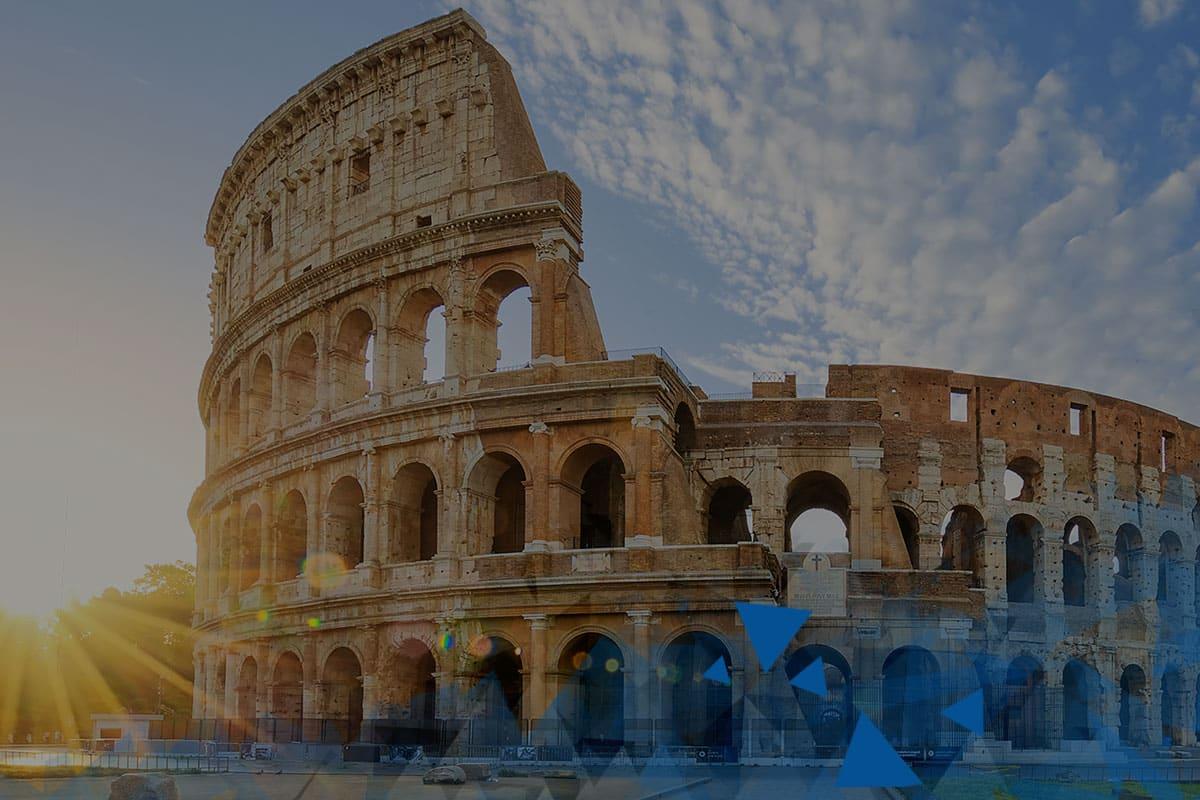 como obtener la ciudadania italiana de la manera mas rapida y economica en roma