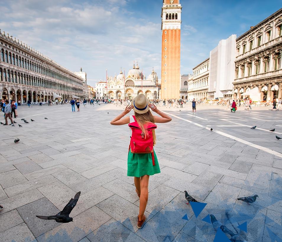 Actas y partidas que debés tener para obtener la ciudadanía italiana