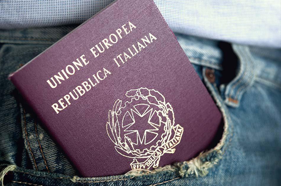 obtener la ciudadania italiana en argentina, consulado italiano turnos