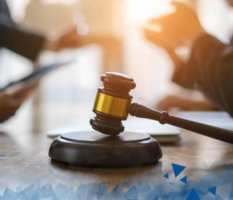 Ciudadanía Italiana por Vía Judicial