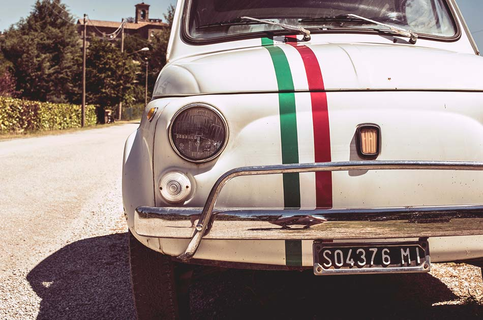que documentos para ciudadanía italiana debo presentar en caso de que haya un divorcio, qué documentación se necesita presentar en caso de adopción para obtener la ciudadanía italiana.