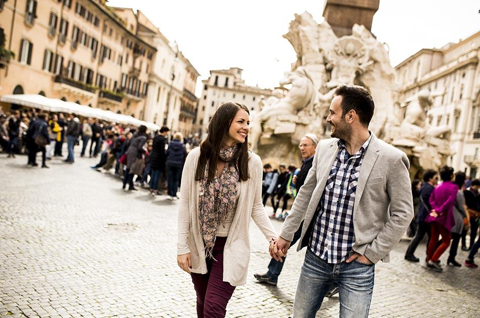 como obtener la ciudadania italiana por matrimonio preguntas frecuentes. ciudadania italiana por casamiento.