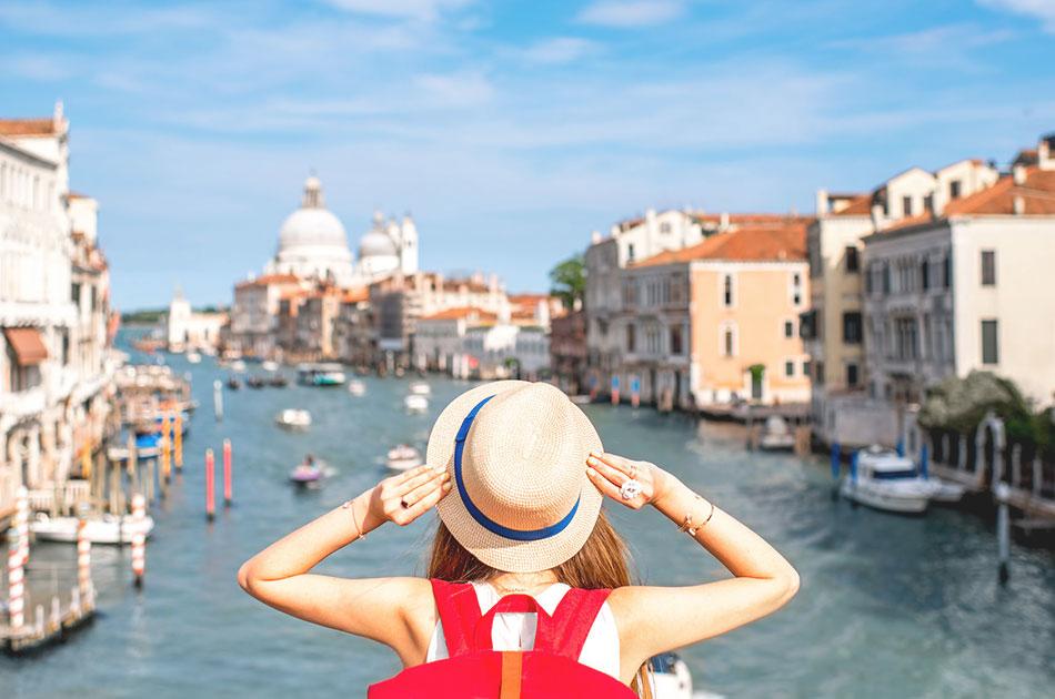 no puedo encontrar un acta para la ciudadania italiana. cómo encontrar actas para hacer la carpeta de la ciudadanía italiana en italia