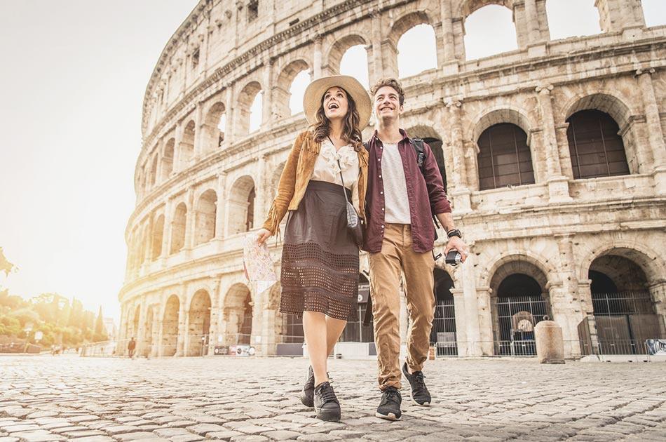 permesso di soggiorno per matrimonio en italia, emigrar a italia en familia, gestores de ciudadania italiana