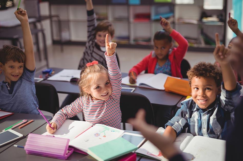 escuela en italia, como es la educacion en italia, estudiar en italia