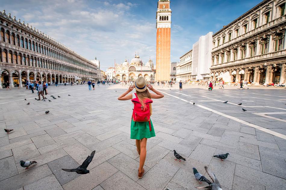 Cómo tramitar la ciudadanía italiana, pasos para tramitar la ciudadanía italiana, cómo sacar la ciudadanía italiana