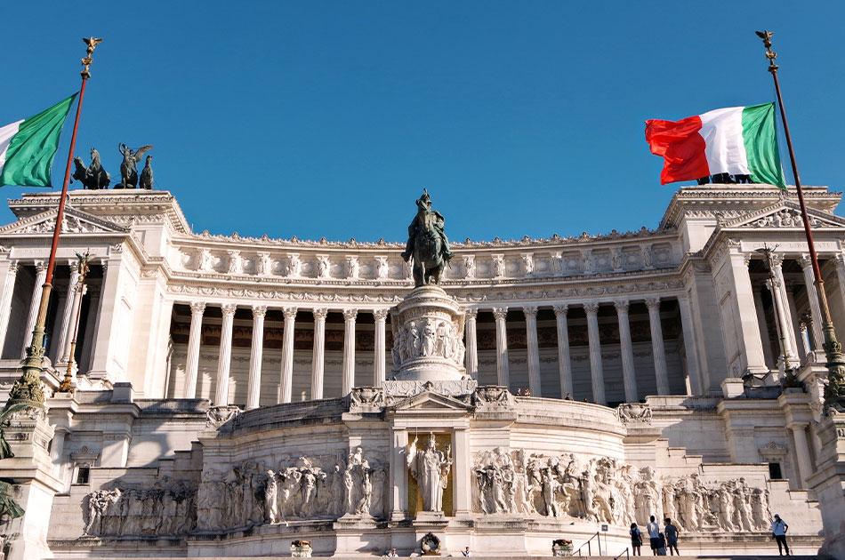 Ciudadanía Italiana Circolare k28 y 32, Circolare k28 y 32, Circular k28 y 32, ley inmigración italiana, requisitos ciudadania italiana