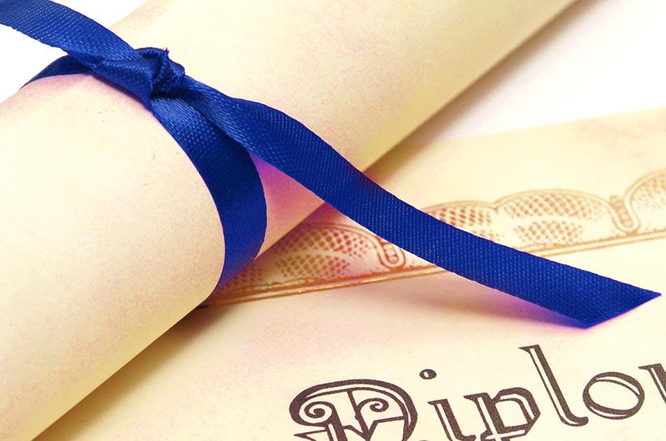 homologación del título en italia, homologar títulos en europa como homologar un titulo en italia, homologar diploma en italia
