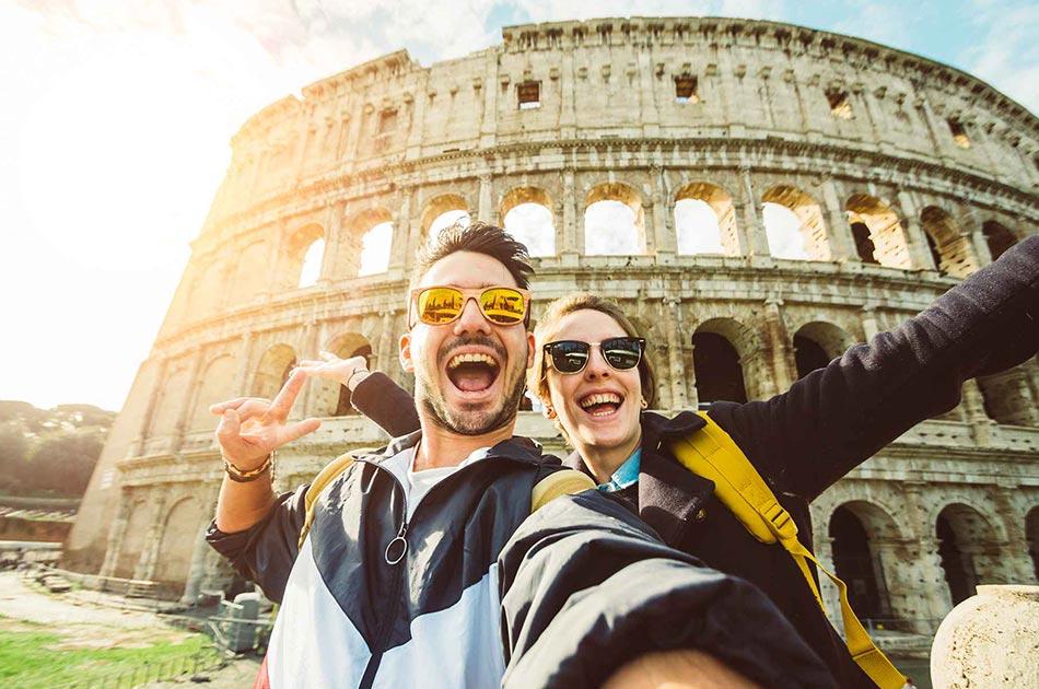 asignaciones sociales en italia, ayudas sociales en italia, ayuda social en italia