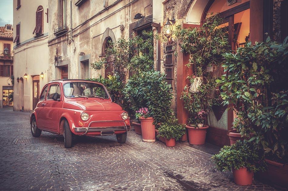permesso di soggiorno, permesso di soggiorno en italia, gestores de ciudadania italiana, permiso de estadía en italia, vivir en italia
