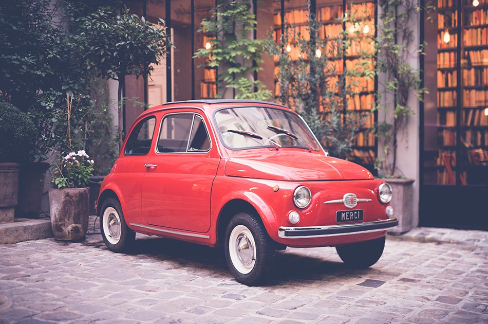 Registro de conducir en italia, registro de conducir en roma, como saco el registro de conducir en italia, como sacar el registro de conducir italiano siendo argentino