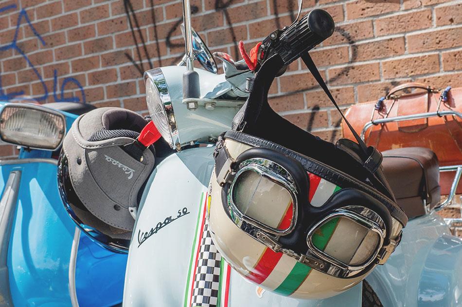 3 formar de conseguir la ciudadanía italiana en 2022, como conseguir la ciudadanía italiana, como sacar la ciudadanía italiana, maneras de sacar la ciudadanía italiana, ciudadania italiana 2022